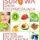 Surowa Dieta Oczyszczająca – Natalia Rose
